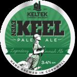Even Keel (2)
